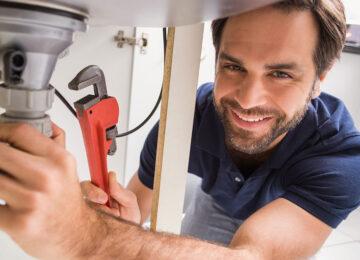 Leduc Plumbing Company You Can Count On! – Leduc Plumbers