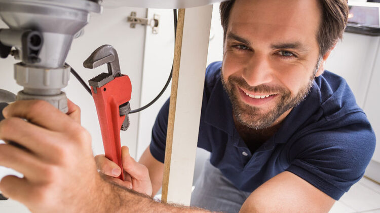 Looking for plumbing services in Leduc? Plumbing is one of the most crucial services and is very important. Finding a good plumber who will carry on the work in the right way to give an effective result is difficult. You do not want to keep on searching plumbers and making them do the same thing again and again, you need a permanent solution. Well, do not worry Go2plumbers is there for you to help you in this.