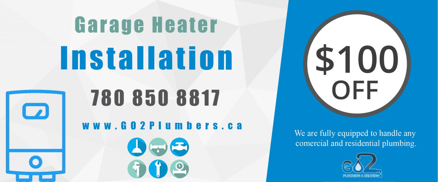 Go2Plumbers $100 Off Discount Coupon