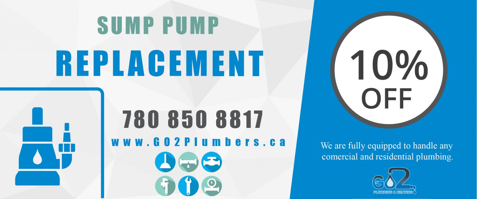 Go2Plumbers 10% Discount Coupon