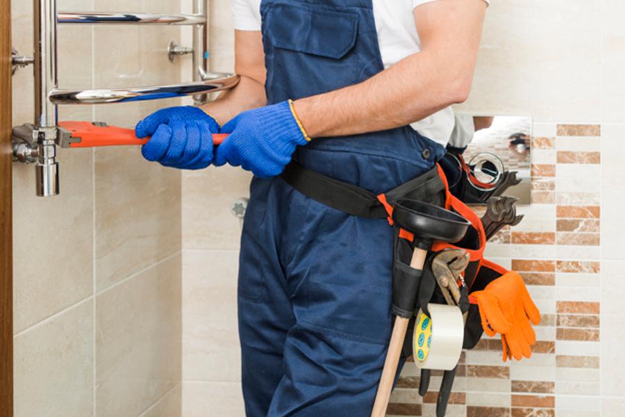 24-Hour Emergency Service edmonton plumbers 24/7 Plumbing near me Edmonton Plumbing Edmonton Plumbers Edmonton plumbing Edmonton plumbing near me Edmonton emergency plumbing plumbing services Edmonton Edmonton plumbing company 24 hours plumbing Edmonton affordable plumbing Edmonton Edmonton affordable plumbing best plumbing Edmonton Edmonton best plumbing Edmonton commercial plumbing commercial plumbing Edmonton residential plumbing Edmonton Edmonton residential plumbing Edmonton heating and plumbing heating and plumbing Edmonton sink plumbing Edmonton Edmonton sink plumbing shower plumbing Edmonton Edmonton shower plumbing plumbing emergency Edmonton Edmonton plumbing emergency 24 7 plumbing Edmonton Edmonton 24 7 plumbing Edmonton anytime plumbing anytime plumbing Edmonton general plumbing Edmonton general plumbing professional plumbing Edmonton Edmonton professional plumbing plumbing near my location Edmonton plumbing near me Edmonton Edmonton plumbing near me 24/7 plumbing Edmonton Edmonton 24/7 plumbing